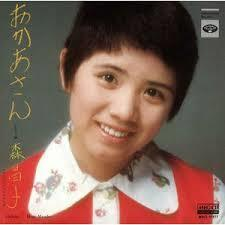 morimasako_04.jpg